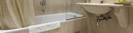 bathtub refinishing mn bathtub resurfacing ceramic tile reglazing