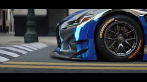 lexus youtube ad lexus f sport performance commercial u201cjust the right amount of f