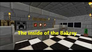 the butcher shop a minecraft redstone build youtube