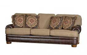 stuffed chairs living room furniture great looking broyhill recliners for comfortable living