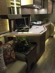 rv remodeling and upgrades coach specialistsdfw u0027s elite rv coach