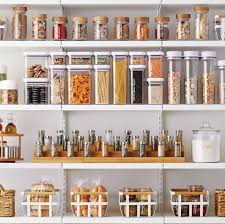 Stores Like The Container Store by The Container Store Home Facebook