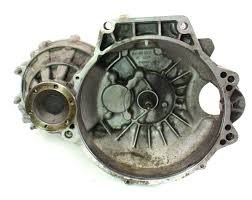 5 speed manual 020 transmission 80 83 vw scirocco rabbit mk1 ff