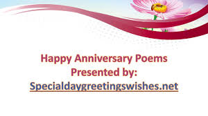 50th wedding anniversary poems wedding anniversary epic wedding anniversary poems inspiration