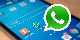 whatsapp free for android whatsapp better with 5 free amazing android apps