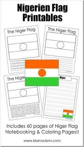 flag of zimbabwe coloring page creating pinterest coloring