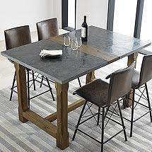 wine furniture wine rack furniture wine bar furniture u0026 more