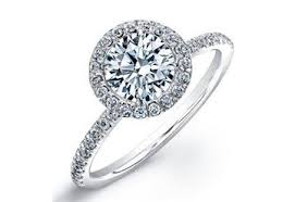 engagement rings pictures engagement rings sales in los angeles and beverly