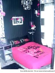 chambre fille londres decoration pour chambre decoration pour chambre deco
