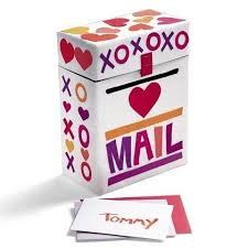 Decorate Shoebox For Valentine S Day by 33 Best Kids Mailboxes Images On Pinterest Valentine Box