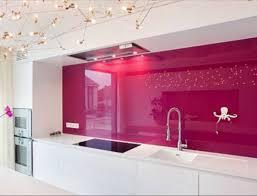 effortlessease cabinet tags images of kitchen remodels home