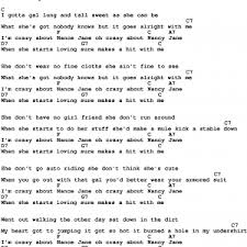 wedding dress version lyrics wedding dresses lyrics 16 with wedding dresses