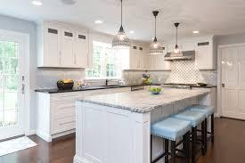 cuisine ideale supra lytham lift 2 avec cuisine ideale cabinets reviews avec