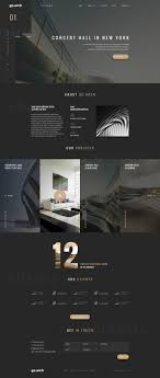 website design ideas 2017 685 best web design images on pinterest email newsletter design