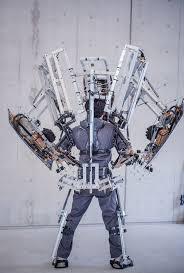 Cool Tech by 271 Best Tech Images On Pinterest Robotics Sci Fi And Cyberpunk