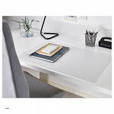 Office Desk Pad Office Desks Office Desk Protector Office Desk Protector