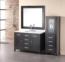 surprising 54 inch bathroom vanity cabinet u2013 parsmfg com