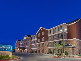 Amarillo Zip Code Map by Amarillo Hotels Staybridge Suites Amarillo Western Crossing