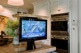 Mirror Cabinet Media Solution The Great Cover Up U2013 7 Ways To Disguise Your Tv Tidbits U0026twine