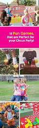 ideas for a halloween party games best 25 circus party games ideas on pinterest diy carnival