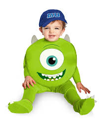 Spirit Halloween Monster Costume 32 Pop Culture Images Spirit