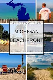 Michigan Get Paid To Travel images Michigan beachfront resort jpg