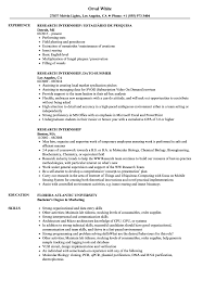 resume templates accountant 2016 subtitles softwares track r research internship resume sles velvet jobs
