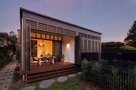 modern house in sydney australia