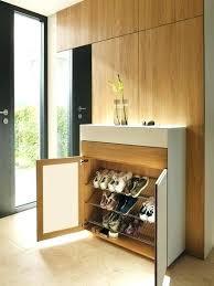 shoe rack entryway shoe storage entryway ideas ideas for shoe storage in entryway
