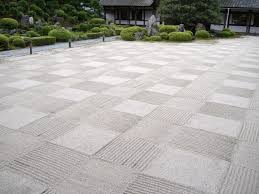 Rock Garden Japan Japanese Rock Garden Images In Plush Japanese Zen Gardendesign