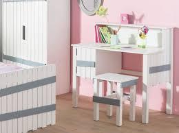 conforama chambre enfant bureau enfant cabane conforama chambres d enfants rooms