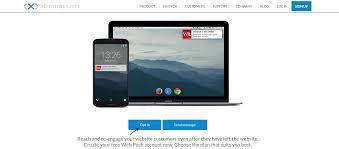 web push permissions prompt settings u2013 xtremepush