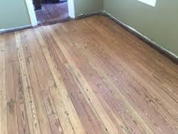 Pine Plank Flooring Old Heart Pine Plank Flooring Archives Dan U0027s Floor Store