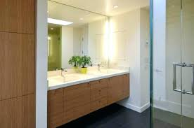 cherry bathroom mirror cherry wood bathroom mirror art bathe cherry bathroom mirror dark