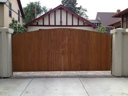garage door repair baltimore md mountain fox garage doors colorado springs colorado proview