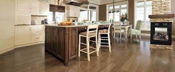 Best Engineered Wood Flooring Best Engineered Wood Flooring Manufacturers In India Kitchen