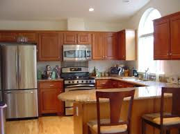 Paint Color Ideas For Kitchen Tuscan Yellow Paint Color Ideas Amazing Tuscan Paint Colors For