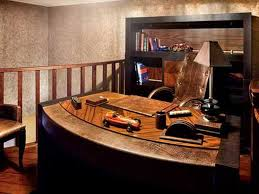 Large Home Office Desks by Office 44 Endearing Astounding Large Home Office Desk 12 Images