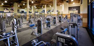 annapolis riva rd in annapolis md 24 hour fitness