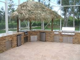 Kitchen Wallpaper Designs Ideas by Best Outdoor Kitchens Designs Plans U2014 All Home Design Ideas