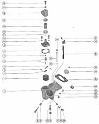 clark forklift wiring diagram asv 100 wiring diagram free wiring