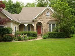 St Joseph Home by 2179 Autumn Ridge St Joseph Mi Mls 17026603 Saint Joseph