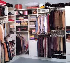 ikea walk in closet u2013 aminitasatori com