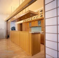 20 20 Kitchen Design by 2351 Best Kitchen Design Ideas Images On Pinterest Kitchen