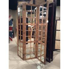 Large Room Divider Room Planner Create A Soothing Space With Incredible Moroccan