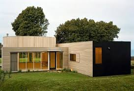 small contemporary house designs most amazing small contemporary house designs