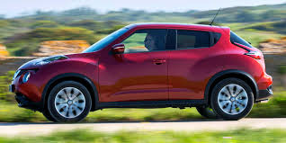 used 2015 nissan juke for used cars for sale new cars for sale car dealers cars chicago