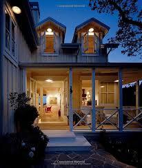 166 best farmhouse modern images on pinterest farmhouse design