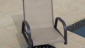 Patio Direct Replacement Slings by Alarming Patio Furniture Deals Houston Tags Patio Furniture