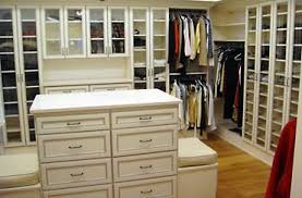Designer Closets Casequick Custom Closets Cabinet Doors Drawers Hardware In